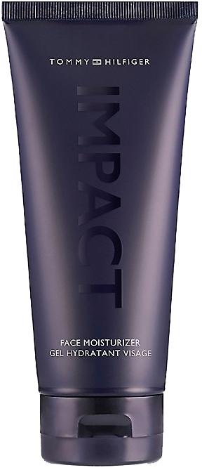 Tommy Hilfiger Impact - Cremă hidratantă de față  — Imagine N1