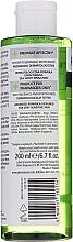 Tonic de curățare pentru ten acneic - Pharmaceris T Puri-Sebotonique Normalizing Toner — Imagine N2