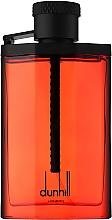 Parfumuri și produse cosmetice Alfred Dunhill Desire Extreme - Apă de toaletă