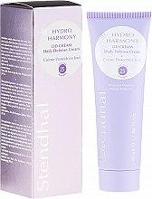 DD-cream pentru față - Stendhal Hydro Harmony DD Cream SPF 25 — Imagine N1