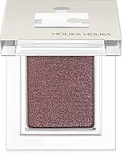 Parfumuri și produse cosmetice Fard de ochi - Holika Holika Piece Matching Glitter Shadow