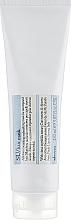 Parfumuri și produse cosmetice Mască de păr nutritivă și hidratantă după expunerea la soare - Davines SU PAK Nourishing Replenishing Mask