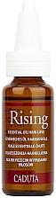Parfumuri și produse cosmetice Ulei esențial împotriva căderii părului - Orising Caduta Essential Oil Hair-Loss