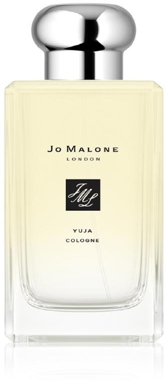 Jo Malone Yuja - Apă de colonie — Imagine N1