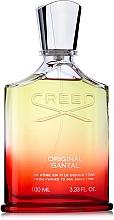 Parfumuri și produse cosmetice Creed Original Santal - Apă de parfum