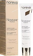 Parfumuri și produse cosmetice Cremă de zi multifuncțională - Noreva Laboratoires Noveane Premium Multi-Corrective Day Cream