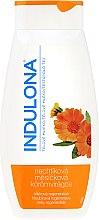 Parfumuri și produse cosmetice Lăptișor regenerant de corp - Indulona Calendula Body Milk