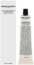 Parfumuri și produse cosmetice Cremă hidratantă matifiantă - Grown Alchemist Matte Balancing Moisturiser