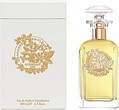 Parfumuri și produse cosmetice Houbigant Orangers en Fleurs - Apă de parfum