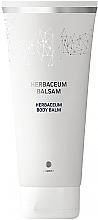 Parfumuri și produse cosmetice Balsam de corp - Colway Herbaceum Body Balm