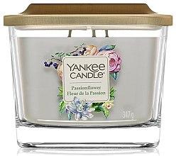 Parfumuri și produse cosmetice Lumânare aromată - Yankee Candle Elevation Passionflower