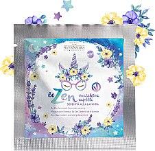 Parfumuri și produse cosmetice Mască de păr - MaterNatura Be Zen Hair Mask