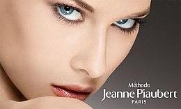 Cremă-gel anti-îmbătrânire pentru pleoape - Methode Jeanne Piaubert Irilys Anti-ageing Anti-fatigue Eye Contour Cream Gel — Imagine N3