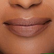 Set - Too Faced Sex on the Peach (lipstick/0.85g+lip/balm/4.5g) — Imagine N5