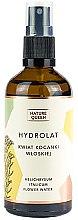 Parfumuri și produse cosmetice Hidrolat cu o imortelă italiană - Nature Queen Helichrysum Italicum Flower Hydrolat
