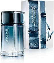 Parfumuri și produse cosmetice Adolfo Dominguez Agua De Bambu Hombre - Apă de toaletă