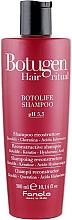 Parfumuri și produse cosmetice Șampon pentru restaurarea părului - Fanola Botugen Botolife Shampoo