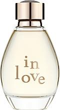 La Rive In love - Apă de parfum  — Imagine N1
