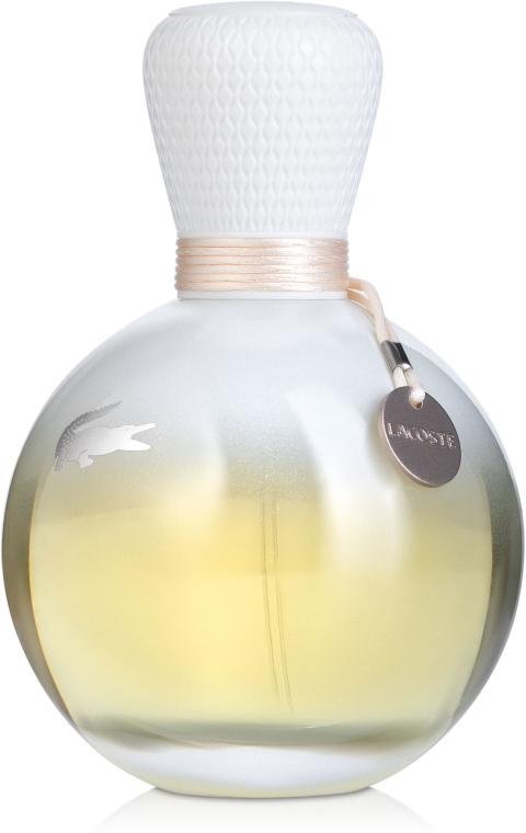 Lacoste Eau De Lacoste Pour Femme - Apă de parfum (tester cu capac) — Imagine N1