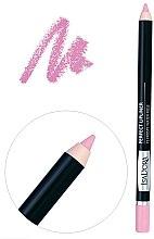Parfumuri și produse cosmetice Creion pentru conturul buzelor - IsaDora Perfect Lipliner