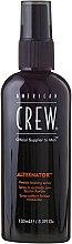 Parfumuri și produse cosmetice Spray pentru păr - American Crew Alternator