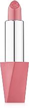 Parfumuri și produse cosmetice Ruj de buze - Collistar Rossetto Art Design Lipstick (tester)