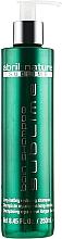Parfumuri și produse cosmetice Şampon pentru păr - Abril et Nature Hyaluronic Bain Shampoo Sublime