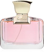 Parfumuri și produse cosmetice Ajmal Entice 2 - Apă de parfum