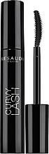 Parfumuri și produse cosmetice Rimel - Mesauda Milano Curvy Lash Mascara
