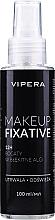 Parfumuri și produse cosmetice Fixator pentru fard de pleoape - Vipera Fixative