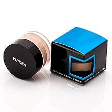 Parfumuri și produse cosmetice Fond de ten - Vipera Smart Mousse