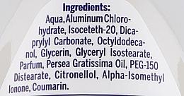 Deodorant roll-on antiperspirant - Nivea Double Effect Deodorant Roll-On — Imagine N4