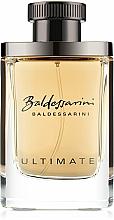 Parfumuri și produse cosmetice Baldessarini Ultimate - Apă de toaletă