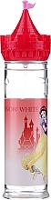 Parfumuri și produse cosmetice Disney Princess Snow White - Apă de toaletă