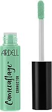 Parfumuri și produse cosmetice Corector de față - Ardell Cameraflage Corrector