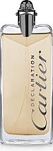 Parfumuri și produse cosmetice Cartier Declaration Parfum - Parfum