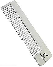 Parfumuri și produse cosmetice Perie de păr - Chicago Comb Co CHICA-4-ST Model №4