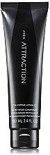 Parfumuri și produse cosmetice Avon Attraction for Him - Balsam după ras
