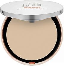 Parfumuri și produse cosmetice Fond de ten compact - Pupa Active Light Cream Foundation SPF 20