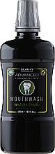 Parfumuri și produse cosmetice Apă de gură - Beauty Formulas Active Oral Care Mouthwash Nature Fresh