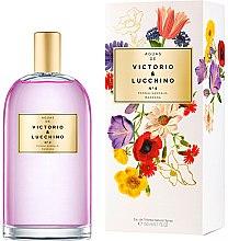 Parfumuri și produse cosmetice Victorio & Lucchino Aguas de Victorio & Lucchino No4 - Apă de toaletă