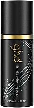 Parfumuri și produse cosmetice Spray pentru păr - Ghd Style Final Shine Spray