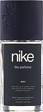 Parfumuri și produse cosmetice Nike The Perfume Man - Deodorant