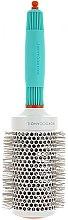 Parfumuri și produse cosmetice Perie ceramică, rotundă, 55 mm - Moroccanoil