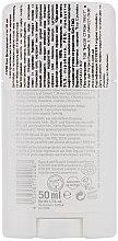 """Deodorant stick """"Frunze de măsline și Nalbă"""" - Eco Cosmetics — Imagine N2"""