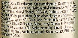 Cremă pentru păr deteriorat - Pantene Pro-V Superfood — Imagine N2