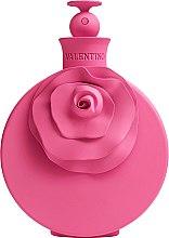 Parfumuri și produse cosmetice Valentino Valentina Pink - Apă de parfum