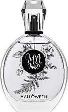 Parfumuri și produse cosmetice Jesus Del Pozo Halloween Mia Me Mine - Apă de parfum