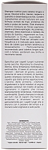 Șampon-balsam pentru păr lung - Leonor Greyl Shampooing Creme Moelle de Bambou — Imagine N3