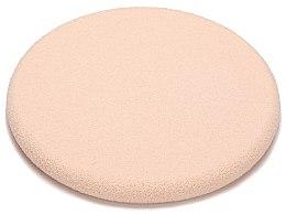 Parfumuri și produse cosmetice Burete de machiaj, roz 9265 - Donegal Sponge Make-Up